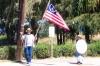 6-5-dave-w-astrid-peace-flag_std-copy