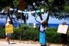 6-5-flag-lady-signs-ocean_std-copy