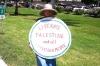 astrid-liberate-palestine_std-copy