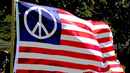 peaceflag.jpg