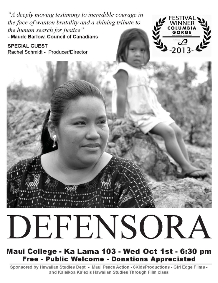 Defensora-MPA