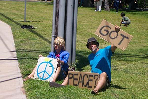 got-peace-good_std-copy