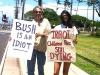 bush-is-an-idiot_std-copy