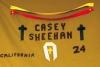 sheehan-copy