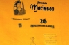morrison-copy