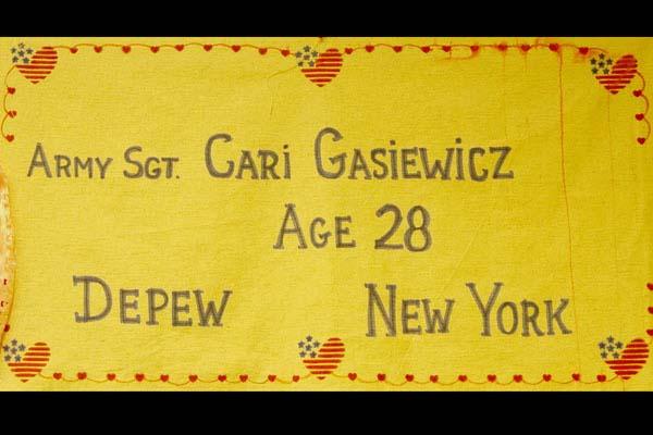 gasiewicz-copy