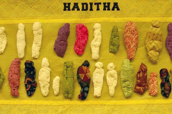haditha-copy