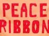 peaceribbon-copy