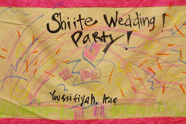 wedding-copy